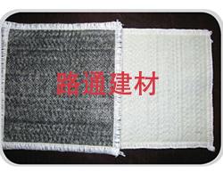 普通型raybet雷竞技雷竞技APP下载雷竞技首页毯(垫)
